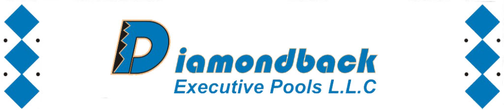 Diamondback Executive Pools L.L.C.